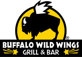 buffalo wild wings ess